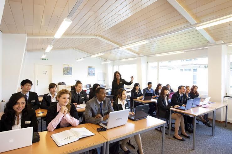 Swiss Education Group - BellaNaija - March 2015001