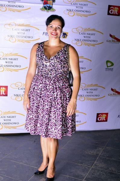 Tannaz Bahman