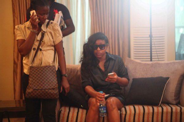 The-Guest-Movie-Rita-Dominic-Mildred-Okwo-Femi-Jacobs-March-2015-BellaNaija0001