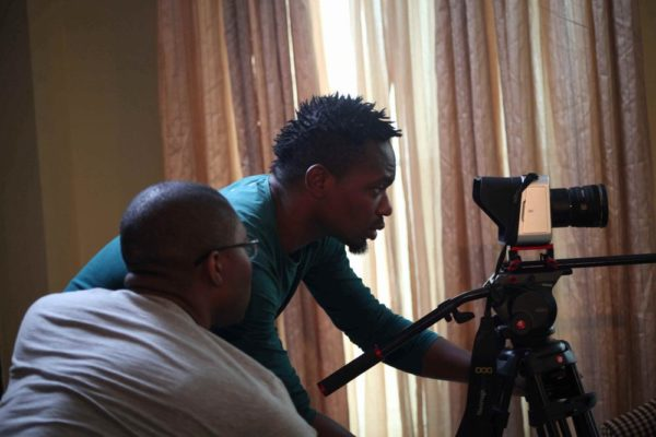 The-Guest-Movie-Rita-Dominic-Mildred-Okwo-Femi-Jacobs-March-2015-BellaNaija0004
