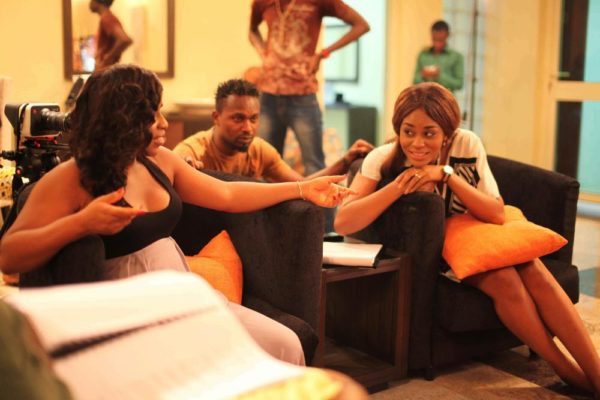 The-Guest-Movie-Rita-Dominic-Mildred-Okwo-Femi-Jacobs-March-2015-BellaNaija0006