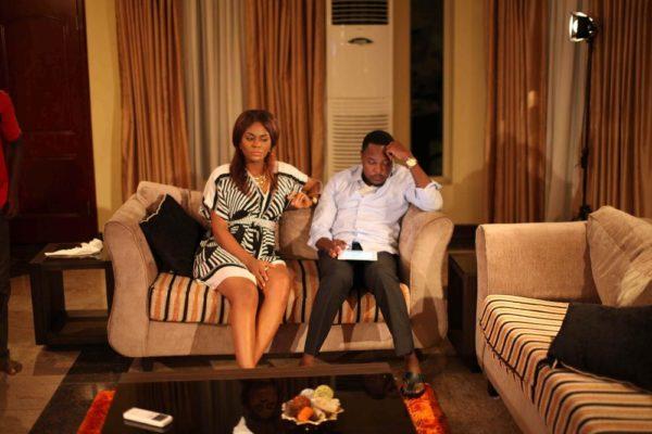 The-Guest-Movie-Rita-Dominic-Mildred-Okwo-Femi-Jacobs-March-2015-BellaNaija0007