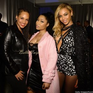 Tidal-JayZ-March-2015-BellaNaija0018