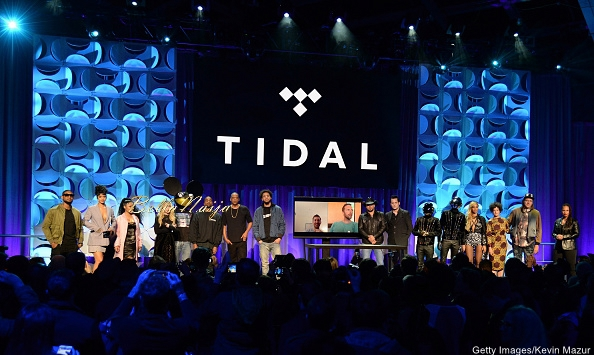 Tidal partners with MTN as it launches in Uganda and across Africa | BellaNaija