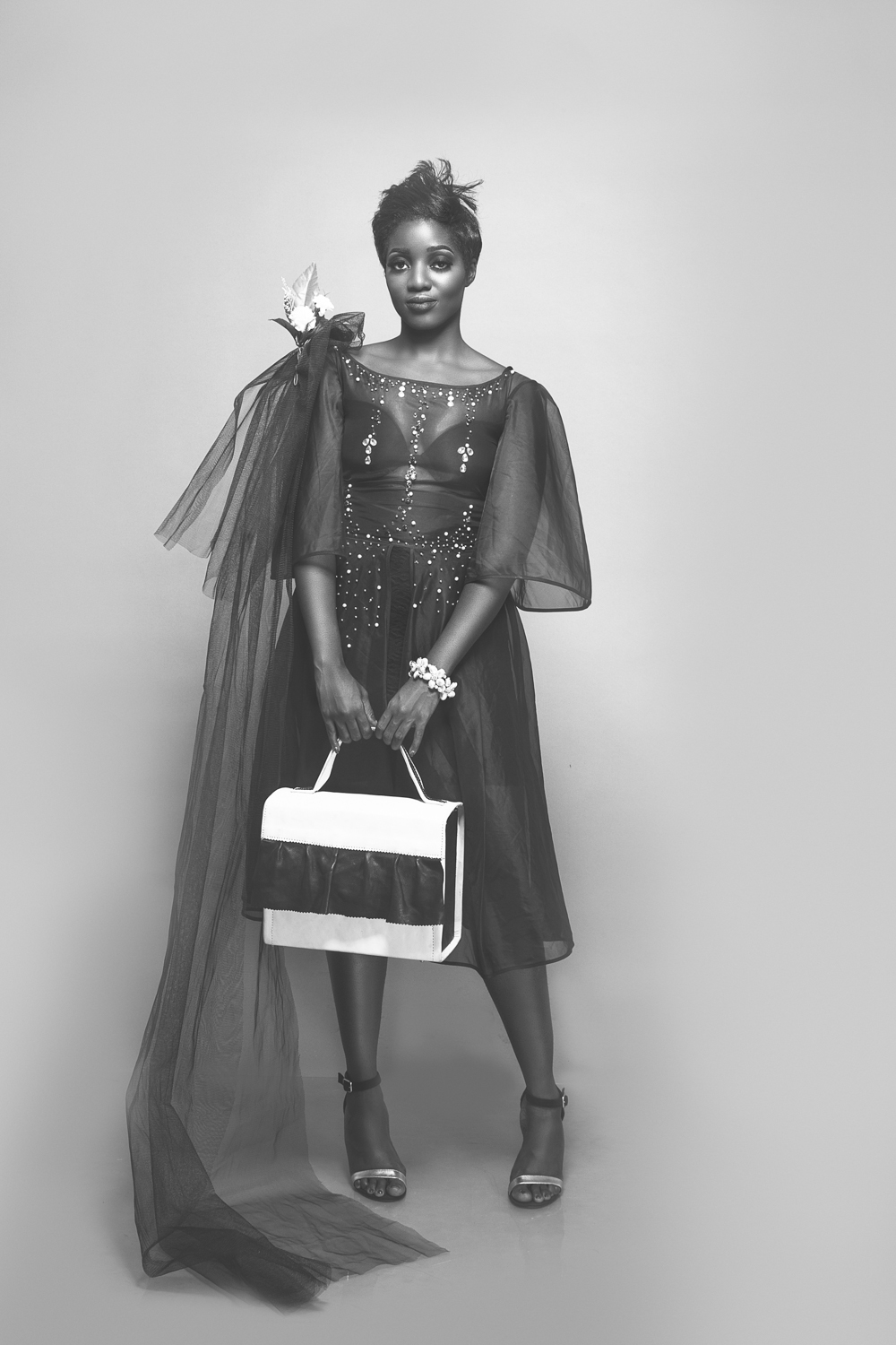 Tonye & Sholz for Exquisite Magazine - BellaNaija - March 2015008