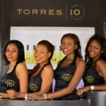 Torres Wine Torres Club Week in Lagos - Bellanaija - March2015030