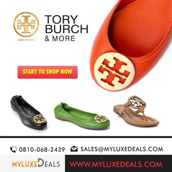 Tory Burch BN Banner