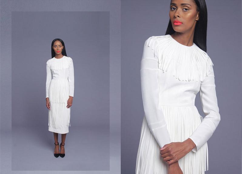 Tsemaye Binite Maask Collection Lookbook - BellaNaija - March 2015005