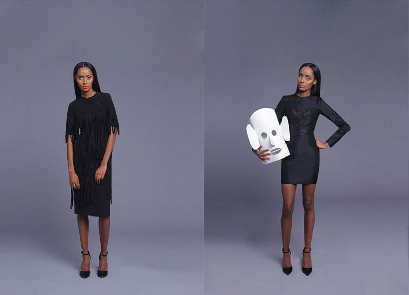 Tsemaye Binite Maask Collection Lookbook - BellaNaija - March 2015006