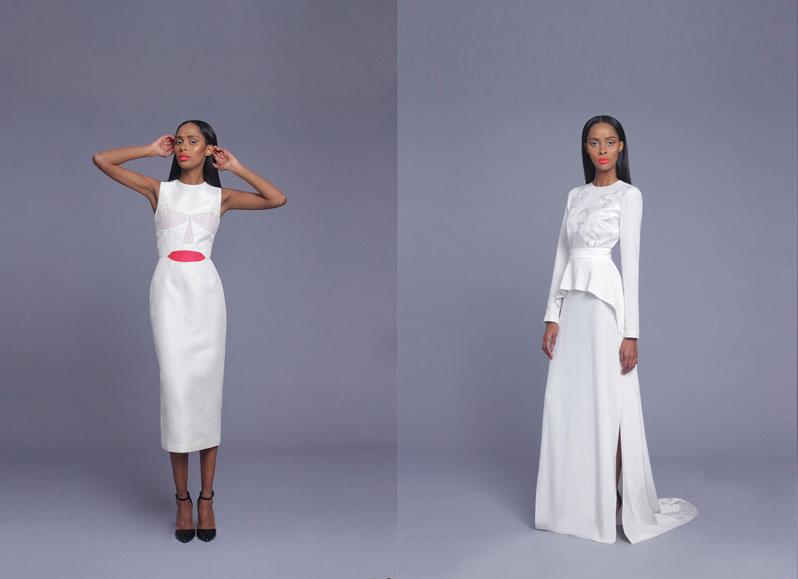 Tsemaye Binite Maask Collection Lookbook - BellaNaija - March 2015007