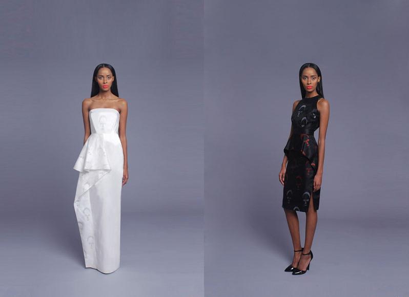 Tsemaye Binite Maask Collection Lookbook - BellaNaija - March 2015008