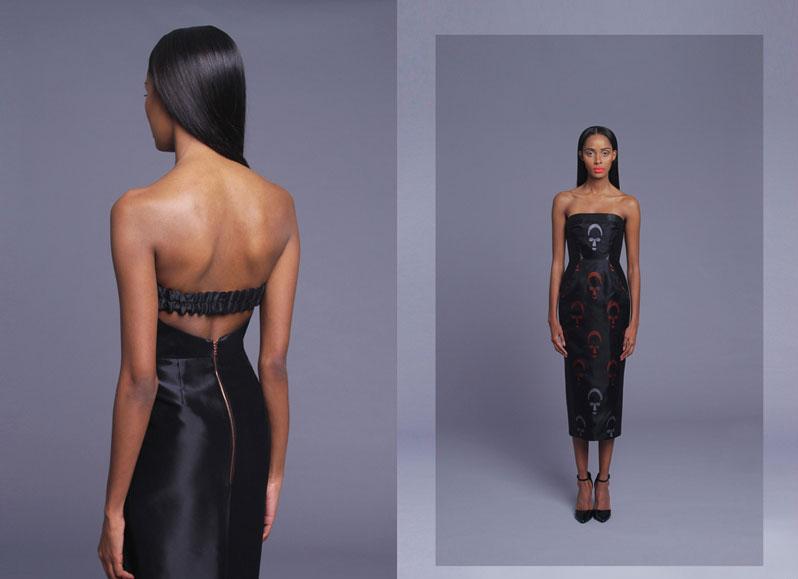 Tsemaye Binite Maask Collection Lookbook - BellaNaija - March 2015009