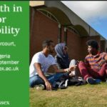 University of Sussex - BellaNaija - March 2015