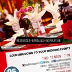 WED-House-Party-BellaNaija-March-2015