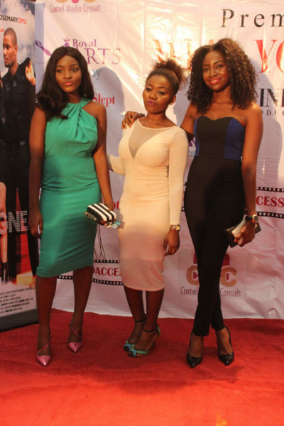While-You-Slept-Movie-Premiere-March-2015-BellaNaija0004