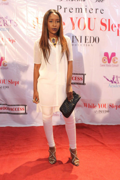 While-You-Slept-Movie-Premiere-March-2015-BellaNaija0007