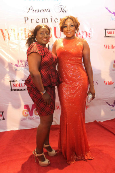 While-You-Slept-Movie-Premiere-March-2015-BellaNaija0023