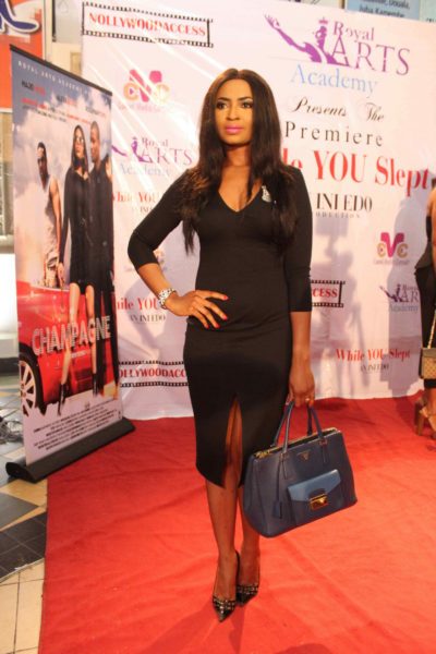 While-You-Slept-Movie-Premiere-March-2015-BellaNaija0027