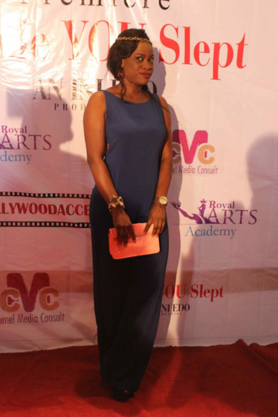 While-You-Slept-Movie-Premiere-March-2015-BellaNaija0028
