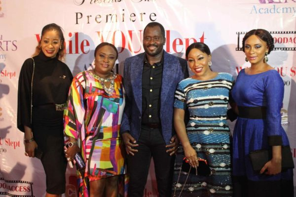 While-You-Slept-Movie-Premiere-March-2015-BellaNaija0044