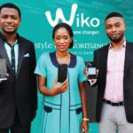 Wiko Mobile Phone - BellaNaija - March 2015