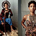 Willow Smith for CRFashion Book Issue 6 - BellaNaija - March 2015002