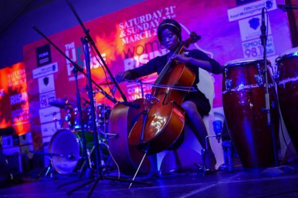 Women-Rising-2015-Concert-March-2015-BellaNaija0003