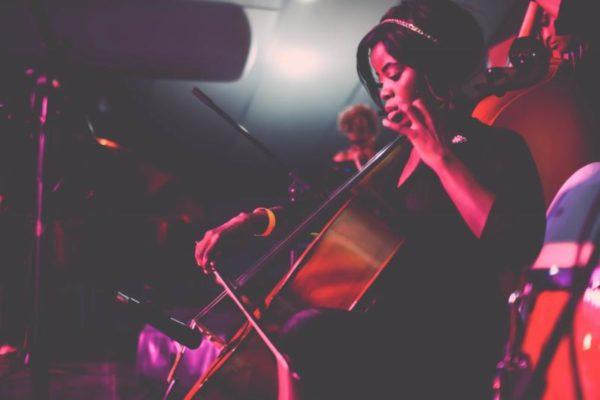 Women-Rising-2015-Concert-March-2015-BellaNaija0007