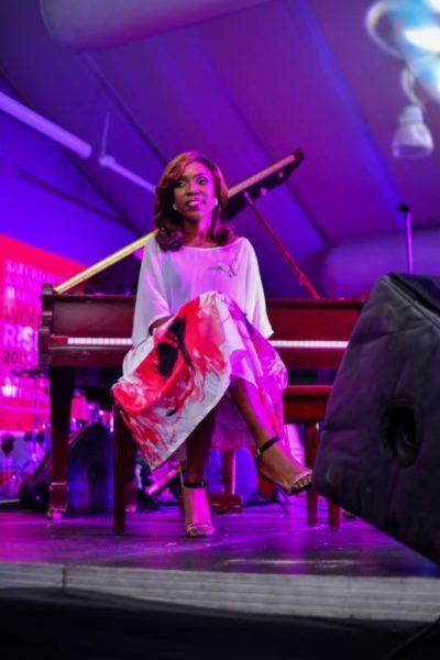 Women-Rising-2015-Concert-March-2015-BellaNaija0009