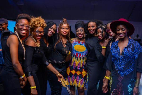 Women-Rising-2015-Concert-March-2015-BellaNaija0016
