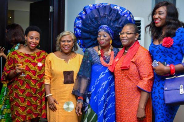 Women-Rising-2015-Concert-March-2015-BellaNaija0022