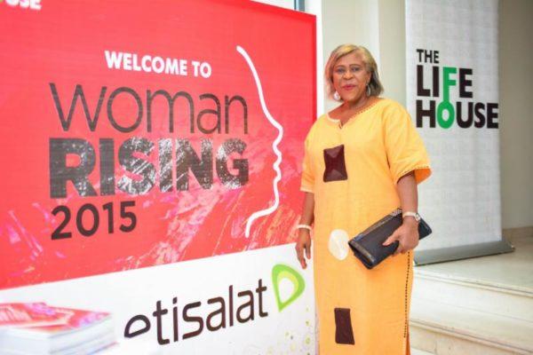 Women-Rising-2015-Concert-March-2015-BellaNaija0041