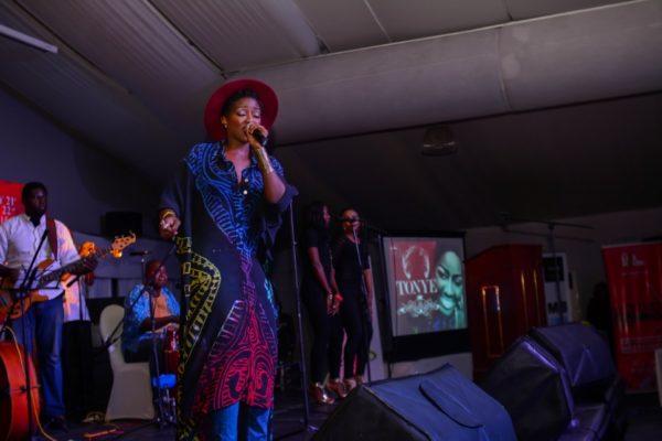 Women-Rising-2015-Concert-March-2015-BellaNaija0049