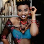 Yemi Alade - March 2015 - BellaNaija 15