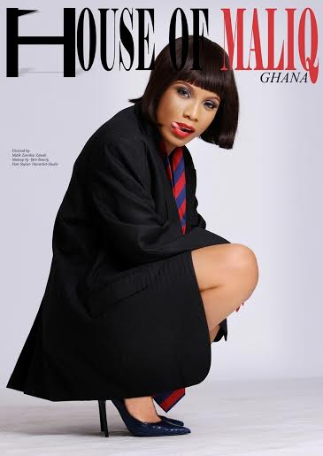 Zynnell Zuh Covers House of Maliq - BellaNaija - March 20150012
