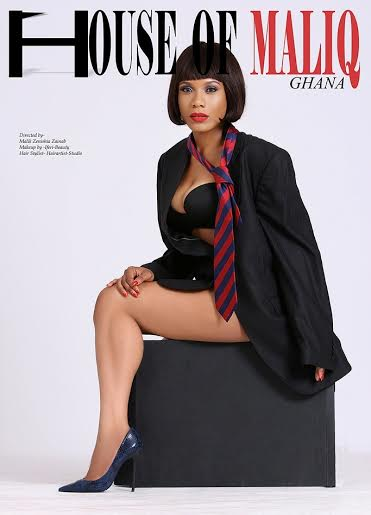 Zynnell Zuh Covers House of Maliq - BellaNaija - March 20150013