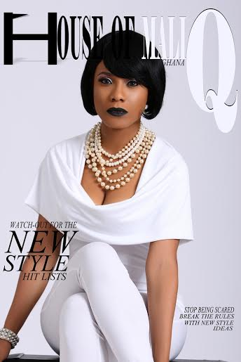Zynnell Zuh Covers House of Maliq - BellaNaija - March 2015002
