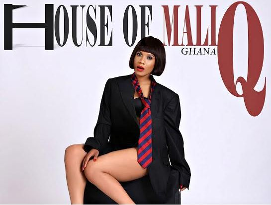 Zynnell Zuh Covers House of Maliq - BellaNaija - March 2015008