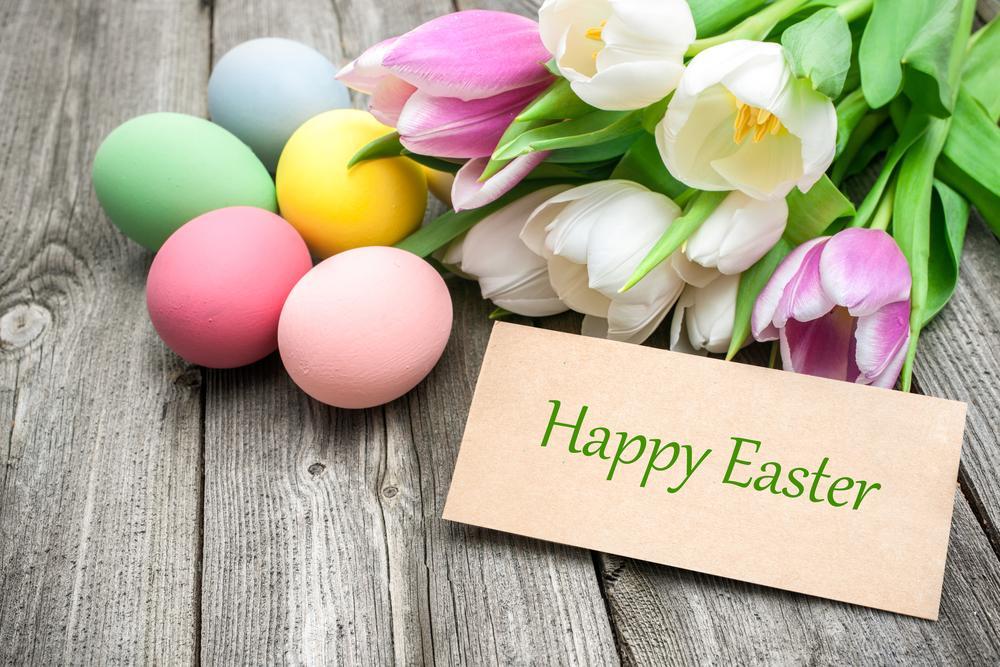 Image result for Easter celebration: FG declares Friday, Monday public holidays