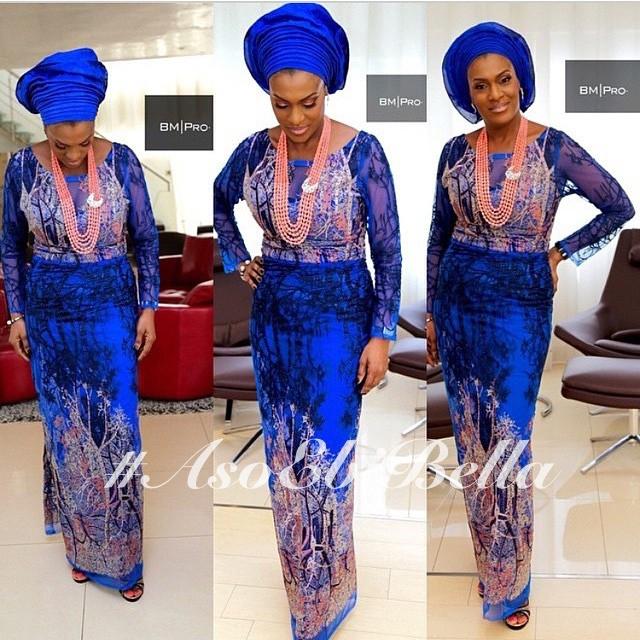 dress by @lanredasilvaajayi, fabric by @temiladyofkwamuhle, makeup @banksbmpro