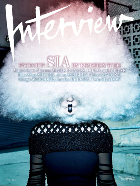 f-sia-interview-magazine