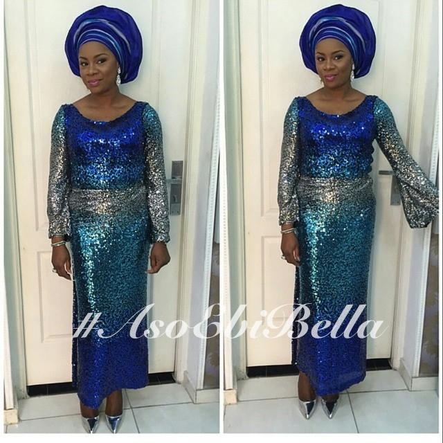 fabric by @temiladyofkwamuhle