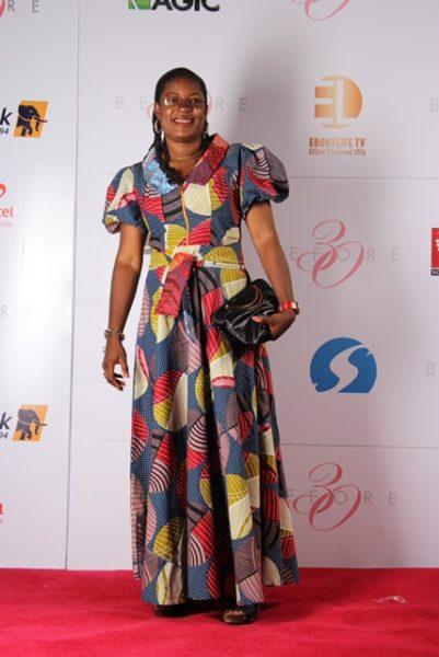 Iyen Agbonifo-Obaseki