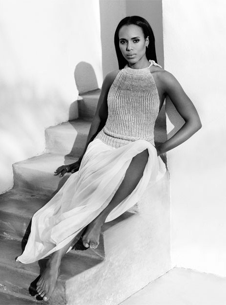 kerry-washington-by-bjorn-iooss-for-net-a-porters-the-edit-5