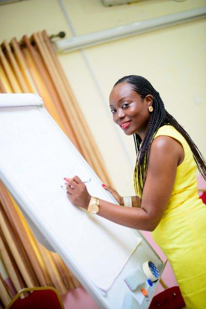 mary-olushoga-founder-awp-network1