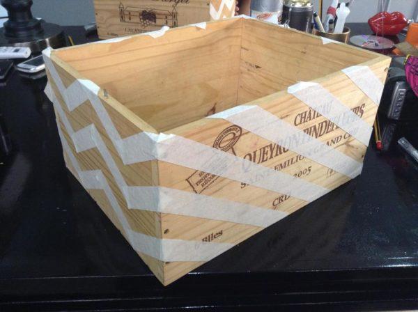 wine crates 4