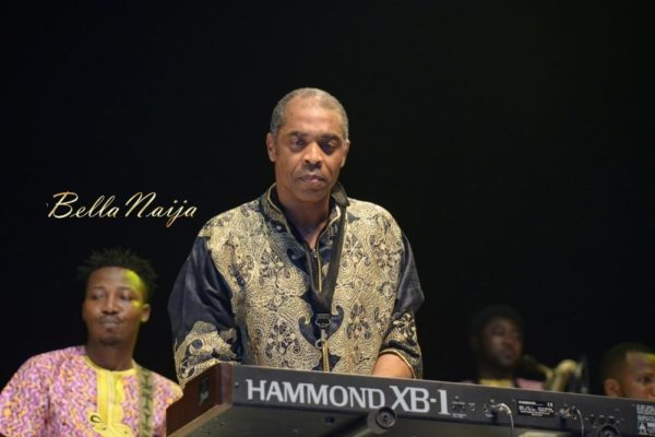 2-Kings-Concert-Femi-Kuti-Seun-Kuti-April-2015-BellaNaija0001