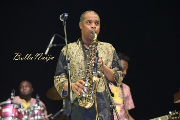 2-Kings-Concert-Femi-Kuti-Seun-Kuti-April-2015-BellaNaija0002