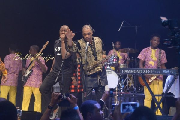 2-Kings-Concert-Femi-Kuti-Seun-Kuti-April-2015-BellaNaija0007