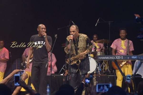 2-Kings-Concert-Femi-Kuti-Seun-Kuti-April-2015-BellaNaija0008